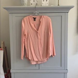 🛍5 for 25$🛍 HM blouse